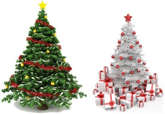 Christmas tree images free stock photos download (13,865 Free stock