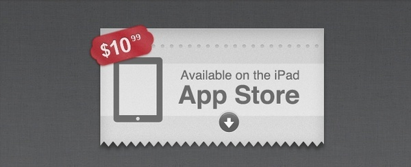 Psd label tag free psd download (84 Free psd) for commercial use - abel templates psd
