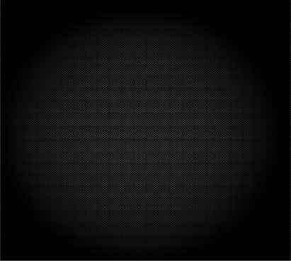 Carbon fiber texture free vector download (7,506 Free vector) for