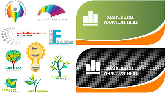 Vector illustrator logo templates free vector download (222,253 Free - templates