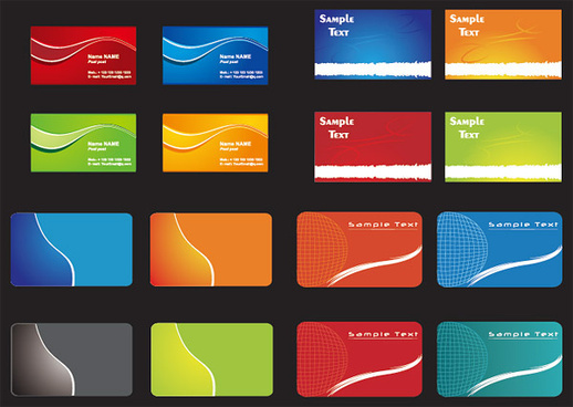 Id card background templates free vector download (60,179 Free