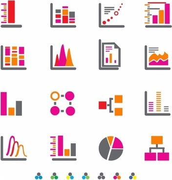 Chart free vector download (705 Free vector) for commercial use