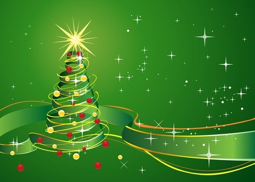 free christmas background images - Selol-ink