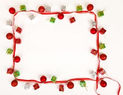Christmas borders free stock photos download (2,341 Free stock