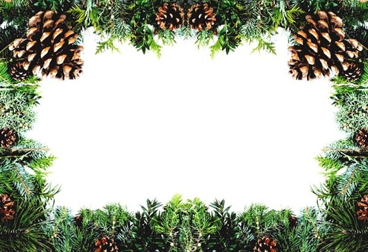 Free christmas border images free stock photos download (2,341 Free