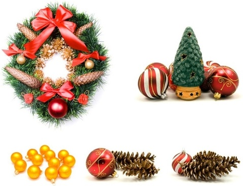 Christmas themes free stock photos download (2,262 Free stock photos - christmas themes images