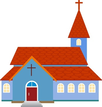 Church free vector download (122 Free vector) for commercial use