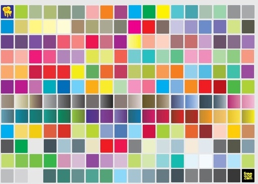 Vector cmyk color chart free vector download (22,945 Free vector - sample cmyk color chart