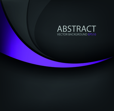 Black background cdr format free vector download (224,029 Free