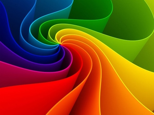 Colorful 3d background hd free stock photos download (15,318 Free