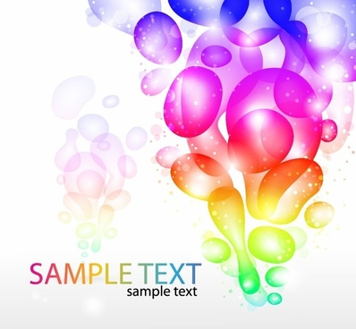 Pamphlet design free vector download (70 Free vector) for - free pamphlet design