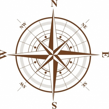 Compass free vector download (326 Free vector) for commercial use