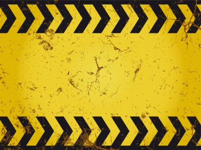 Construction safety signs free vector download (7,532 Free vector) for commercial use. format ...