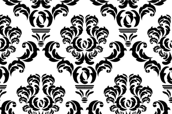 Dotted swirl pattern free vector download (22,514 Free vector) for