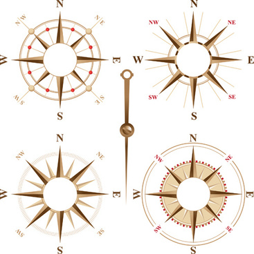 Compass ai free vector download (55,266 Free vector) for commercial