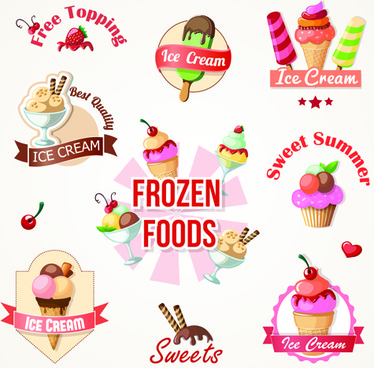 Ice free vector download (811 Free vector) for commercial use