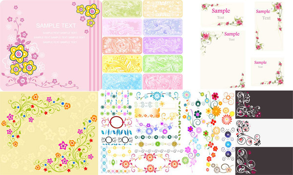 Baby Girl Wallpaper Borders Pink And Purple Free Cute Picture Frame Border Free Vector Download