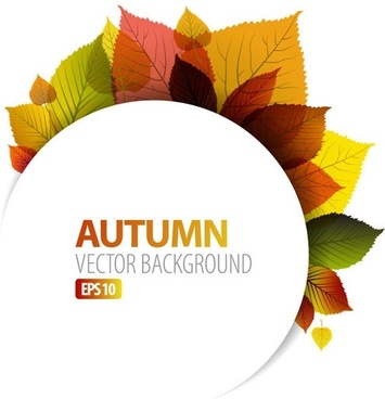 Fall Leaves Clip Art Wallpaper Autumn Free Vector Download 1 237 Free Vector For