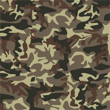 camouflage stencils free printable - Canasbergdorfbib