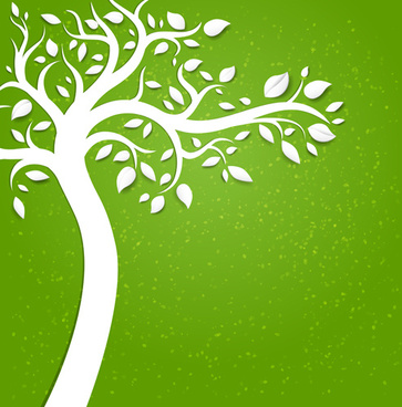 Family tree background coreldraw free vector download (54,178 Free