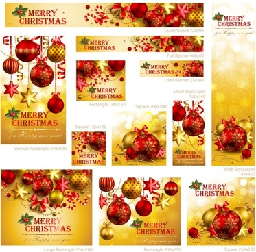 Promotion flyer free vector download (3,242 Free vector) for - promotion flyer