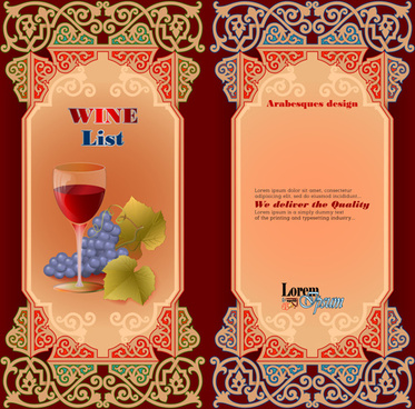 Vintage label template free vector download (24,885 Free vector) for - free wine label design