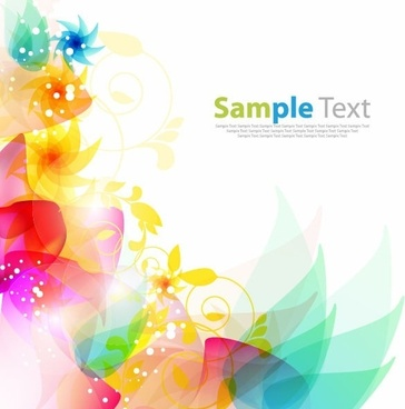 Pamphlet design free vector download (72 Free vector) for commercial - free pamphlet design