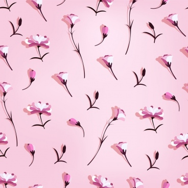 Background pink spots free vector download (46,289 Free vector) for