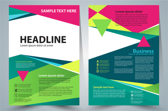 flyer sample - Onwebioinnovate