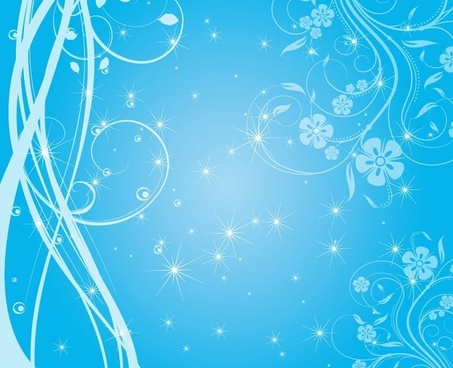 Background free vector download (49,346 Free vector) for commercial