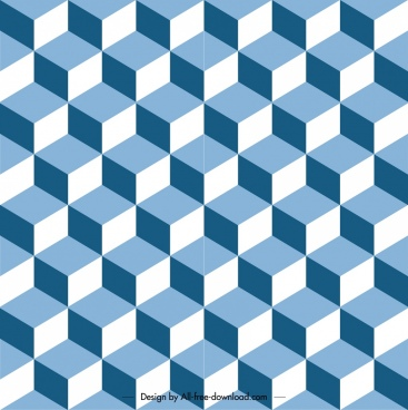 Geometric pattern free vector download (20,916 Free vector) for