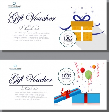 Calligraphy free vector download (1,576 Free vector) for commercial