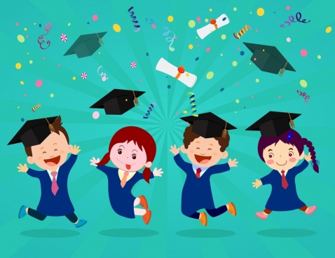 Graduated backgrounds free vector download (44,849 Free vector) for