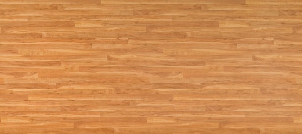 Hd Wood Texture Free Stock Photos Download 7955 Free