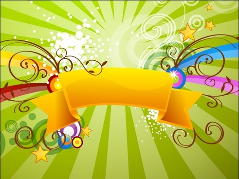 Banner background eps free vector download (184,517 Free vector) for