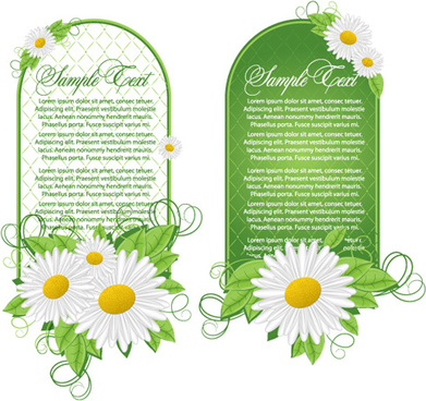 Vector floral frame free vector download (11,736 Free vector) for - green photo frame