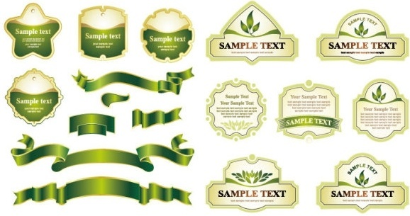 Label free vector download (8,298 Free vector) for commercial use