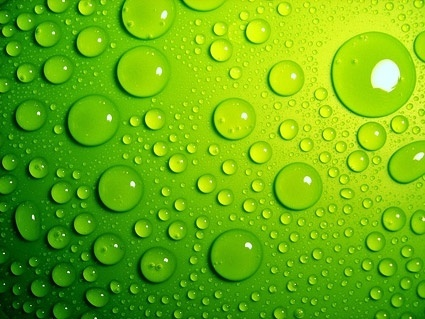 Free water drop pictures free stock photos download (11,635 Free - water droplets background