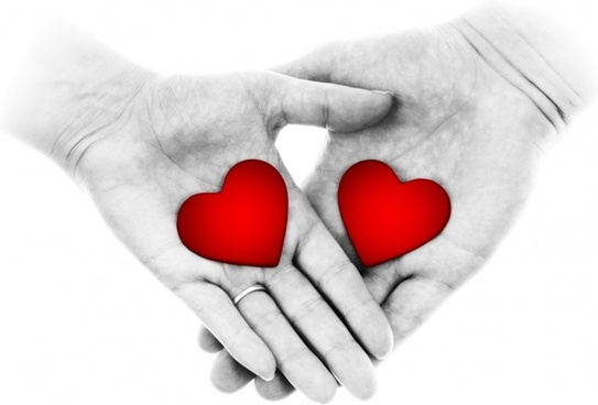Heart free stock photos download (649 Free stock photos) for