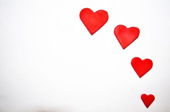 3d Love Couple Wallpaper Heart Free Stock Photos Download 649 Free Stock Photos