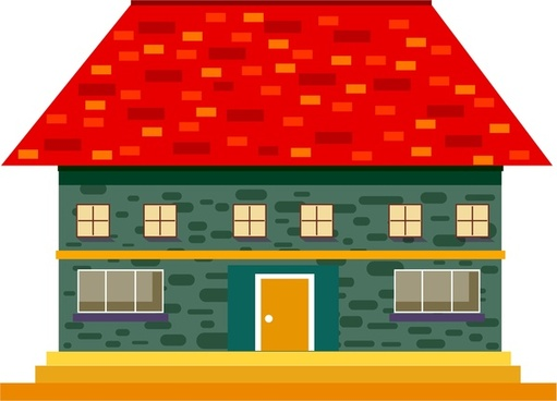 Free vector images roofing free vector download (52 Free vector) for