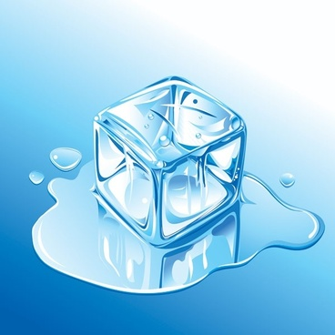 Ice free vector download (805 Free vector) for commercial use