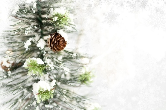 Christmas background papers free stock photos download (10,440 Free