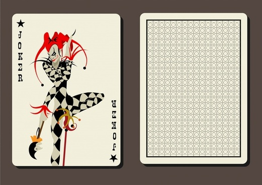 Playing cards images download free vector download (14,231 Free