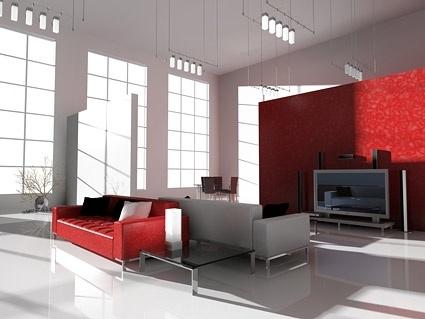 Living room furniture free stock photos download (971 Free stock - free living room furniture