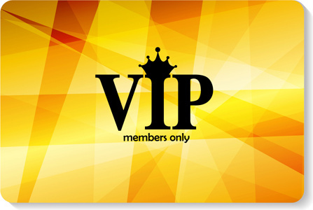 Vector vip membership card free vector download (12,597 Free vector