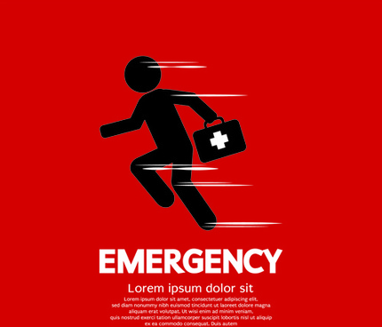 Medical poster free vector download (5,558 Free vector) for