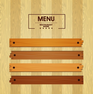 Bakery menu template free vector download (17,476 Free vector) for