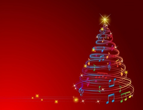 Vector christmas light eps free vector download (181,124 Free vector
