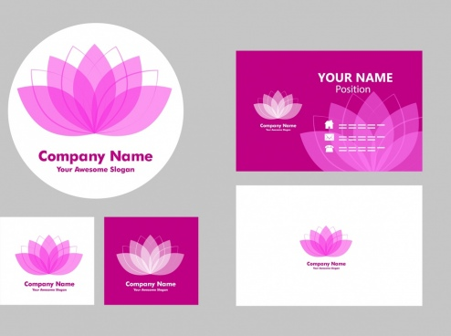 Name card free vector download (12,677 Free vector) for commercial - name card format